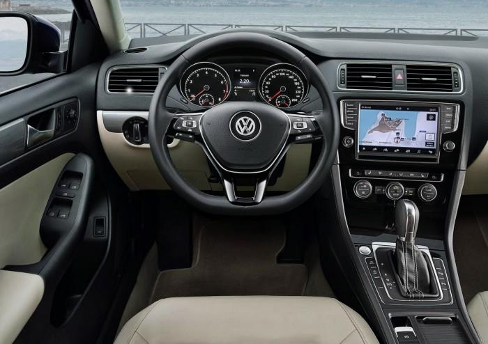 Jetta 2015 Interior 2017 2018 Best Cars Reviews