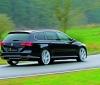 Volkswagen Passat 2.0 BiTD by B&B Automobiltechnik (2)