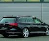 Volkswagen Passat 2.0 BiTD by B&B Automobiltechnik (4)
