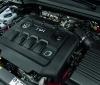 Volkswagen Passat 2.0 BiTD by B&B Automobiltechnik (5)