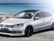 Volkswagen Passat by JMS (1)