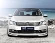 Volkswagen Passat by JMS (2)