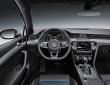 Volkswagen Passat GTE (10)