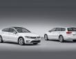 Volkswagen Passat GTE (12)