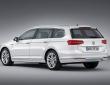 Volkswagen Passat GTE (7)
