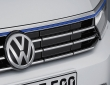 Volkswagen Passat GTE (8)