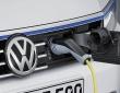 Volkswagen Passat GTE (9)