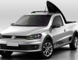 Volkswagen Saveiro Surf (1)
