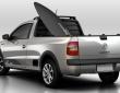 Volkswagen Saveiro Surf (3)