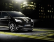 Volkswagen street up (1)