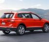 Volkswagen Tiguan Allspace (3)