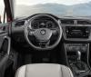 Volkswagen Tiguan Allspace (4)