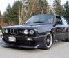 What to buy Sunday 1988 BMW M3 Evo II (1).jpg