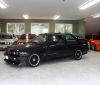 What to buy Sunday 1988 BMW M3 Evo II (4).jpg