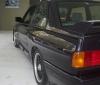 What to buy Sunday 1988 BMW M3 Evo II (5).jpg