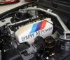 What to buy Sunday 1988 BMW M3 Evo II (7).jpg