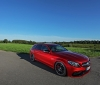 Wimmer RS tunes the Estate version of the Mercedes C63 AMG S (5)