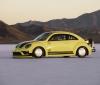 World's fastest Volkswagen Beetle (1)