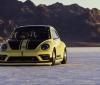 World's fastest Volkswagen Beetle (2)