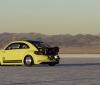 World's fastest Volkswagen Beetle (3)