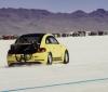 World's fastest Volkswagen Beetle (4)