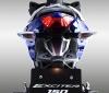 Yamaha Exciter 150 (11)