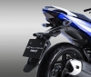 Yamaha Exciter 150 (12)