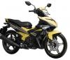 Yamaha Exciter 150 (2)