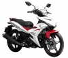 Yamaha Exciter 150 (3)
