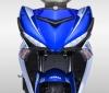 Yamaha Exciter 150 (4)