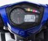 Yamaha Exciter 150 (5)