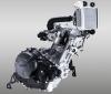Yamaha Exciter 150 (6)