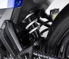Yamaha Exciter 150 (7)