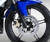 Yamaha Exciter 150 (8)
