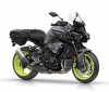 Yamaha MT-10 Travel Edition (1)