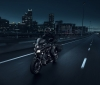 Yamaha MT-10 Travel Edition (3)
