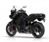 Yamaha MT-10 Travel Edition (4)