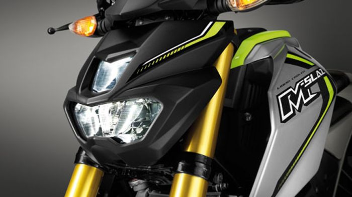 Yamaha MT 15 Facebook: Vehiclejar Blog