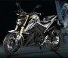 Yamaha MT15 (1)