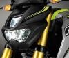 Yamaha MT15 (2)