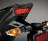 Yamaha MT15 (3)