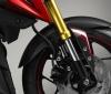 Yamaha MT15 (4)