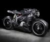 Yamaha YZF-R1 by Lazareth (1)