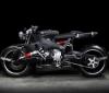 Yamaha YZF-R1 by Lazareth (2)