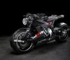 Yamaha YZF-R1 by Lazareth (3)