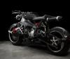 Yamaha YZF-R1 by Lazareth (4)