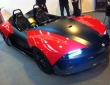 zenos-e10-at-autosport-international-2
