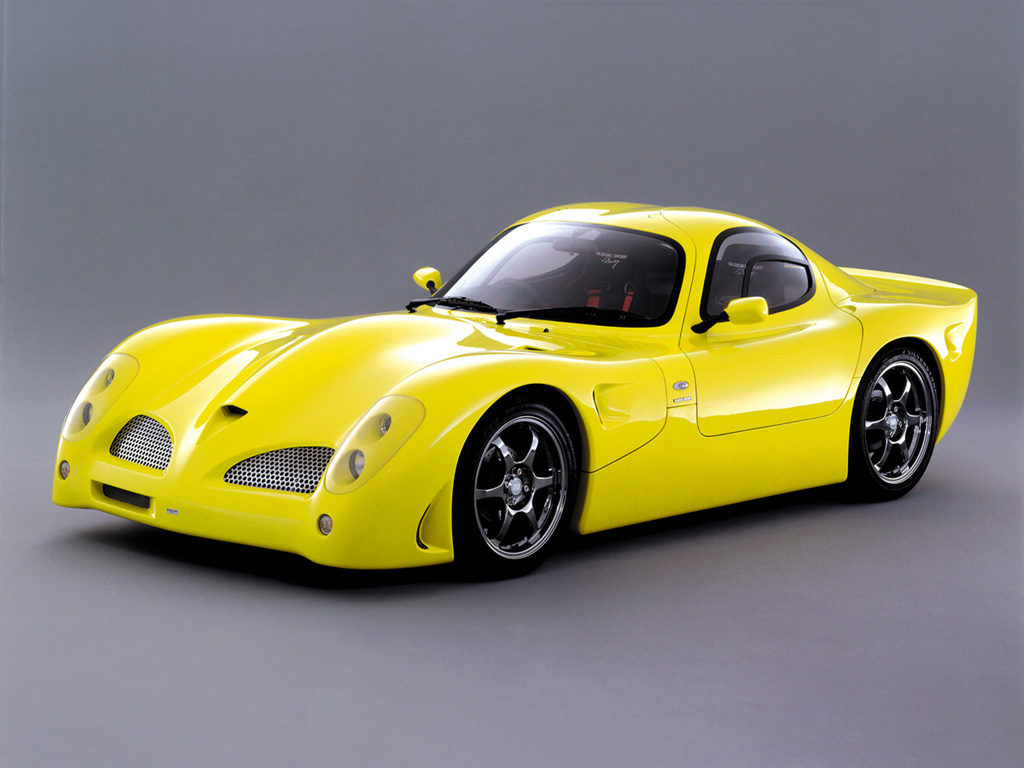 Old Concept Cars Suzuki Hayabusa Sport Vehiclejar Blog