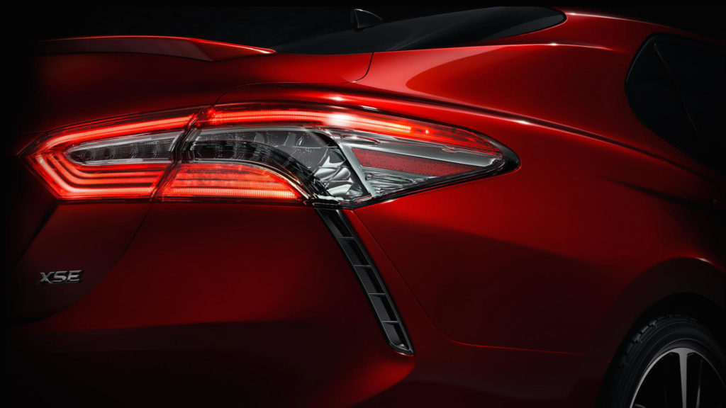 toyota-teases-the-new-camry