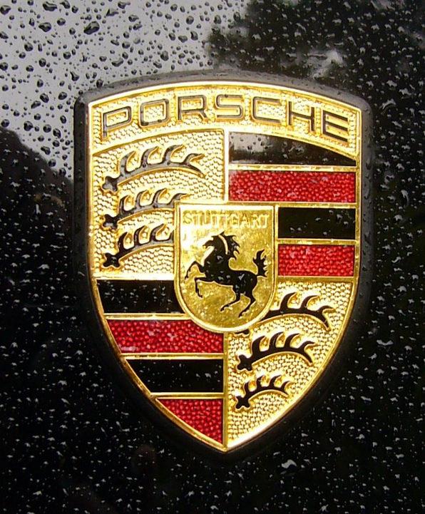 How car companies got their names Part 3